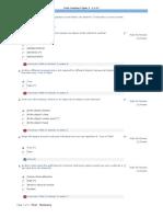 Test Section 2 Quiz 1 - L1-L7.docx
