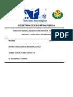 RESUMEN_DE_LEGISLACION_EN_MATERIA_ELECTRICA.docx