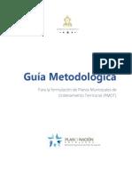 R.5 Guía Metodológica 21_09