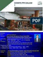 PPI dlm SNARS1  .pptx
