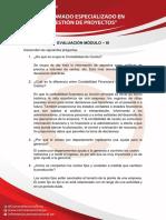 EVA GDP-III Natalia Maggi Castañeda Maizel