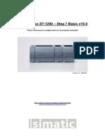 infoPLC_net_S7_1200_Paso_a_Paso_v1.0.pdf