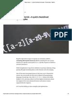 Regex+tutorial.pdf