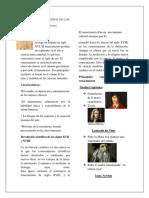 TRABAJO DE METROLOGIA N°2