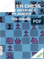 Chess---Better-Chess-For-Average-Players.pdf