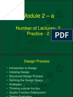 Design Ktunotes