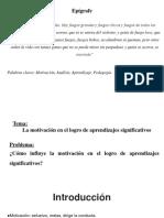 ANÁLISIS PEDAGÓGICO.pptx
