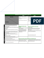 FODA_COFIA_COOPERATIVAS-V4xls.pdf