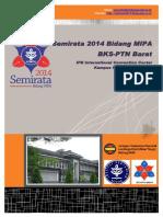 Sponsorship Proposal Semirata2014 MIPA Ind