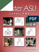 masl_unit1fng.pdf