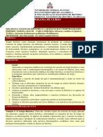 WOOD, Charles; SCHMINK, Marianne. Conflitos Sociais e a Formação Da Amazônia.