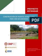 20150618 PROPUESTA ESTANDAR PUENTE VEHICULAR.PDF