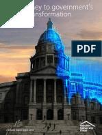 DUP 1081 Journey to Govt Digital Future MASTER