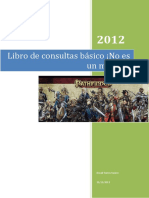 MANUAL PATHFINDER BÁSICO Final.pdf
