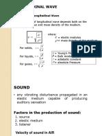 WAVES_-_Part_2.pdf