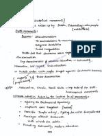 S&R movement 1.pdf