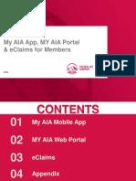 1 My AIA App and EClaims Handbook GENERAL en v2 Feb 7