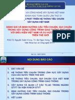 Bai 6_ TC Nganh GTVT- Bui Ngoc Hung