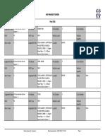 Part_ROB(1)(1).pdf