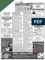Merritt Morning Market 3244 - Jan 30