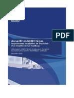 Accueillir-en-bibliothèque-les-personnes-empêchées-de-lire-du-fait-dun-trouble-ou-dun-handicap-avec-couverture.pdf