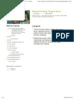 Resep Balado Pindang Tongkol Suwir oleh dapurVY - Cookpad.pdf