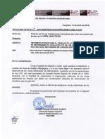 Ofic Mult 030-2018 Recomendaciones Para El Trabajo de Las Horas Adicionales de Reforzamiento
