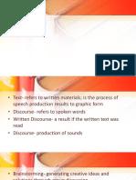 Patterns_of_Development(2).pptx