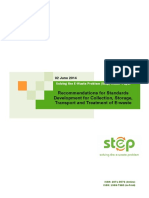 StEP_WP_Standard_20140602.pdf