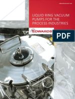 Edwards LRP Market Brochure
