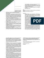 2. NFA v. CA GR. No. 96453