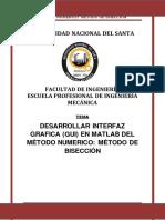 metododebiseccionenmatlab-160820193939.pdf