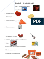 TEMA 1 ANEXO 3 equipo botes y balsas.pdf