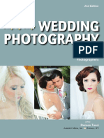 Step-by-Step Wedding Photography - Tucci, Damon [SRG].pdf