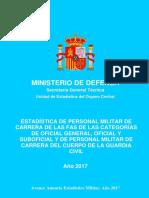 estadistica_personal_militar_carrera_ffaa_gc_2017.pdf