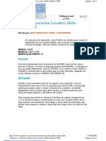 Llavadora_mabe_htm