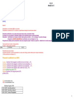 structura_dunica_A603_2018_130618