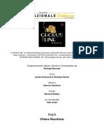 CS a Chorus Line - Il Musical-28012019