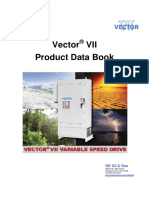 Vector-VII-Product-Data-Book-11-30-11.pdf