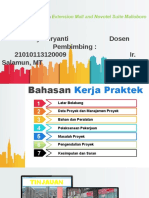 PPT KP