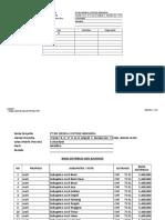 Hamilton - C1 - Format Distribusi&Harga Alkes
