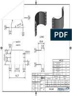 PIPE CLAMP clr.pdf