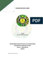Waham.pdf