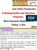 Polylactic Acid (PLA) Production-64832-.pdf