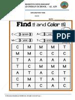 EVS COLOURS .pdf