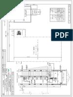 Tentative VMP 120A Pump House for Anathapur PS-11