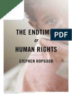 [Stephen_Hopgood]_The_Endtimes_of_Human_Rights(b-ok.cc).pdf