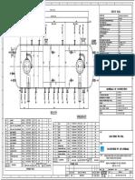INLET SEPERATOR (V-1010)  (08-09-18)
