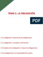 Tema 5_La obligación.pdf