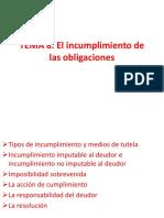 Tema 8_EL incumplimiento de las obligaciones.pdf